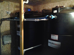 waterman scotland project storage tanks.