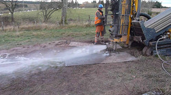 Drilling-for-Water-4