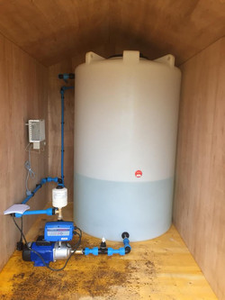 waterman scotland project storage tank 4