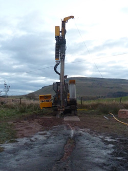 Drilling-for-Water-2