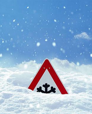 météo_neige.jpg