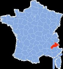 langfr-800px-Hautes-Alpes-Position.svg.p