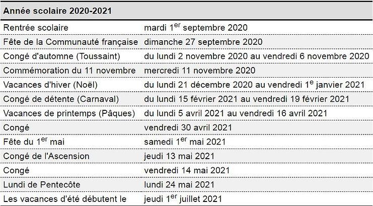année_scolaire_2020_21.JPG