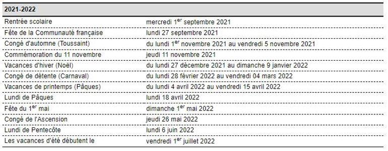 2021-2021.JPG