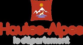 langfr-1024px-Logo_Hautes_Alpes.svg.png