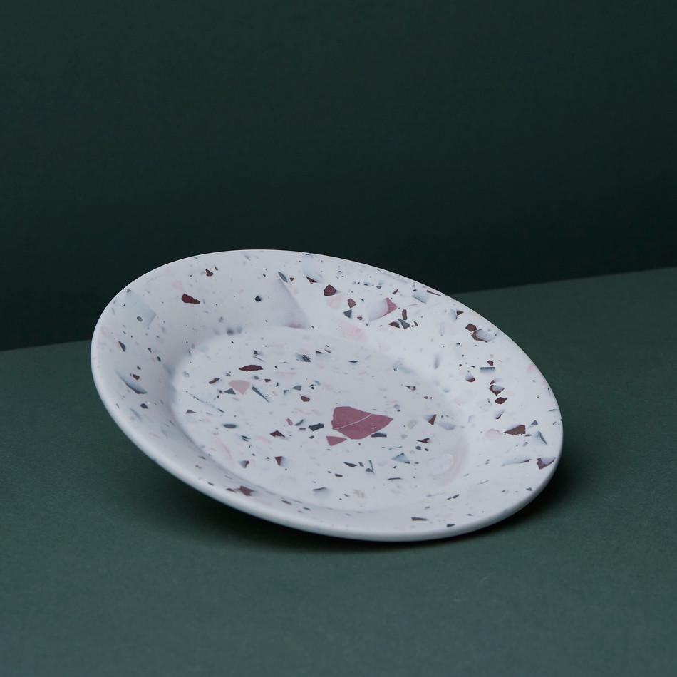 Landscape_Grams_Round_Serving_Plate.jpg