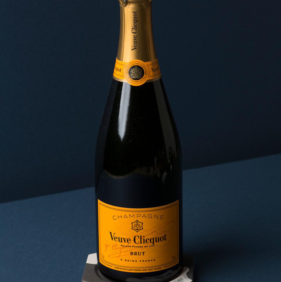 Bottle on Hex.jpg