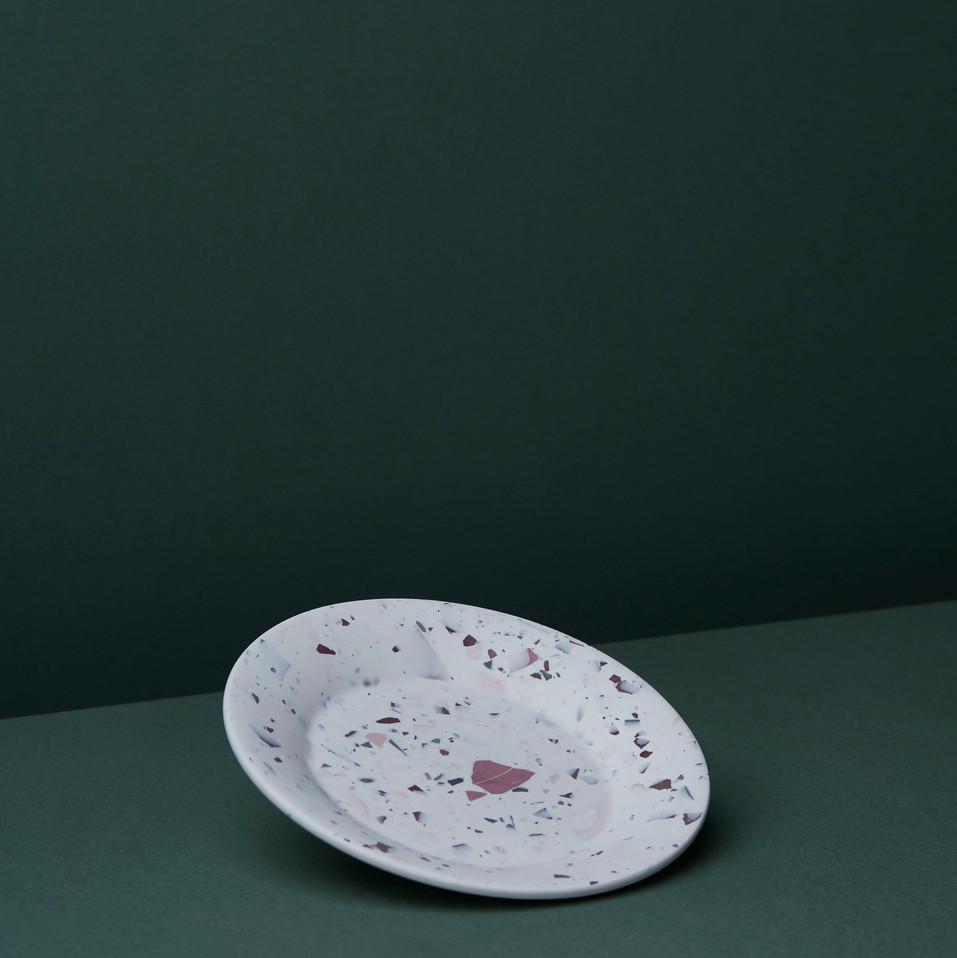 Grams_Round_Serving_Plate.jpg