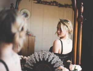 Ashley Joyce Photography