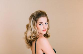Loren X Chris Photography