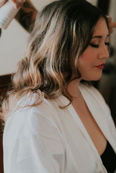 Alicia Lucia Photography