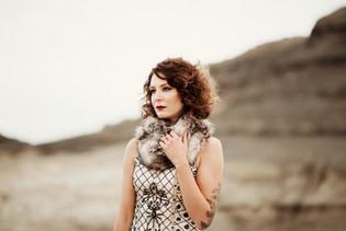 Elizabeth Wells Photography