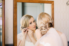 Jen Tewell Photography