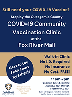 Fox River Mall Clinic.png