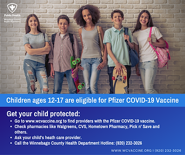 12-15 Year Olds Eligible- Pfizer.png