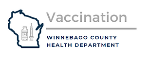 Vaccination Button.PNG
