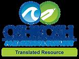 OASD Logo - Translated Resource.png