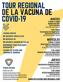 covid-19_regional_vaccine_tour_poster_-_spanish.png