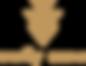 emilyanne-logo_465C.png