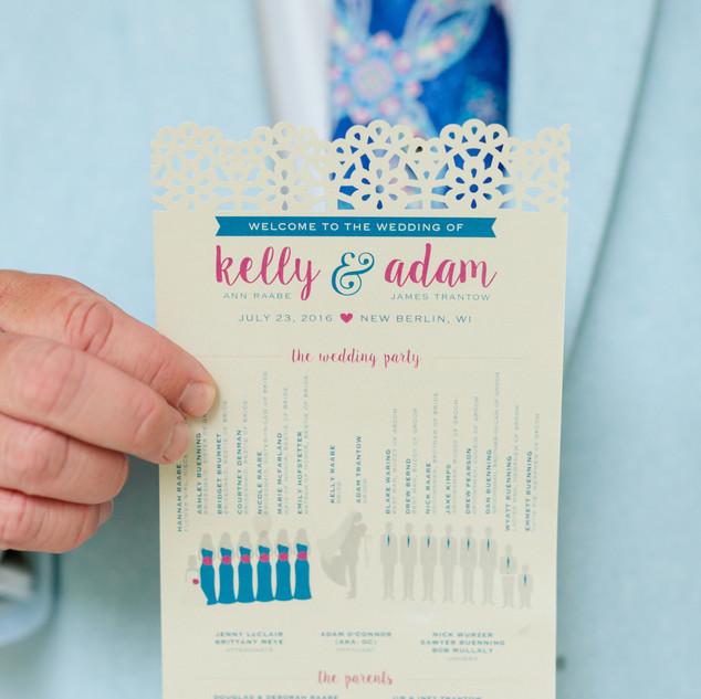 Adam Kelly-M C s Favorites-0059.jpg