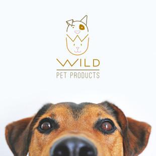 WildPetProducts_Logo.jpg