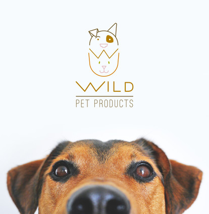 WildPetProducts_Logo.jpg