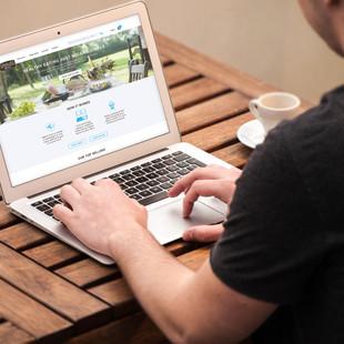 StraussDirect_Website.jpg