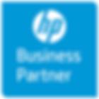 HP Business Partner.png