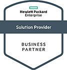 HPE Business Partner.jpg