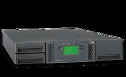 Lenovo TS3100 6173 From $5200