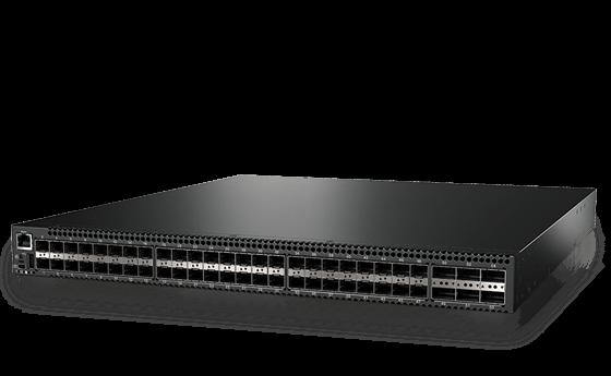 Lenovo Rackswitch G8272 From $10,026
