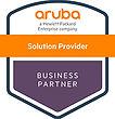 Aruba Business Partner.jpg