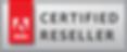Adobe-Reseller.png