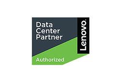 Lenovo-DCG-Partner-Authorized-Emblem.jpg