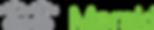 Cisco Meraki Logo - Color.png
