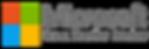 Microsoft-CSP-logo-1.5in.png