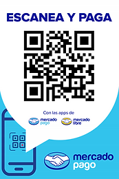 Código_QR_Metropol_Mercadopago.png