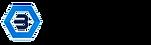 Biomatcan Company Logo