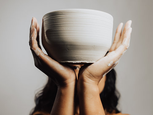Ceramic Membership