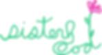 Logo 13 juillet 2020 - WEB - ROSE -  SAN