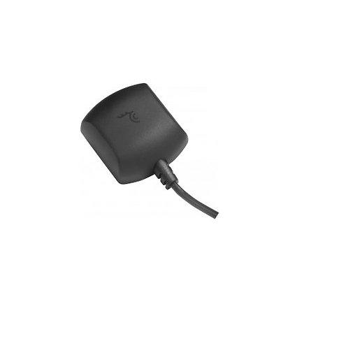 WEBFLEET LINK 510/530/710 ext. GPS Antenne