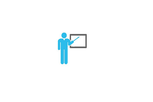 WEBFLEET Tachomanager Webinar (Individualtermin)