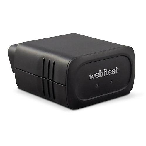WEBFLEET LINK 210