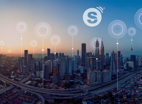 """""""Digital Jetzt"""" - Die Digitalisierungsförderung"""