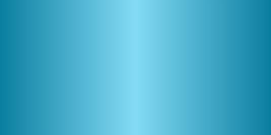 Farbverlauf uS Blau gespiegelt.png