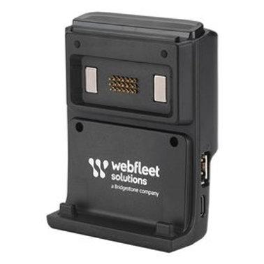 WEBFLEET PRO 84xx Cradle