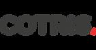 COTRIS-Logo_1200X630.png