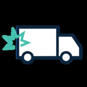 Digitaler Unfallbericht per App*