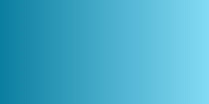 Farbverlauf uS Blau.png