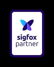 Sigfox_Partner_Logo_RGB.png
